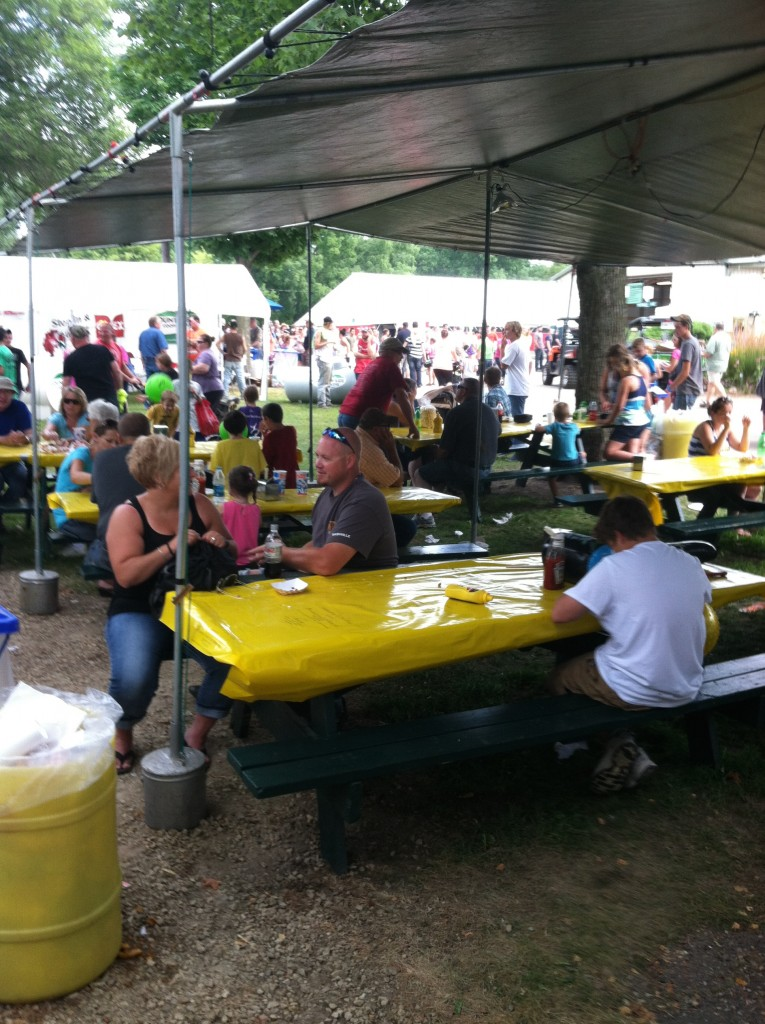 Pierce Cty Fair 2014-7